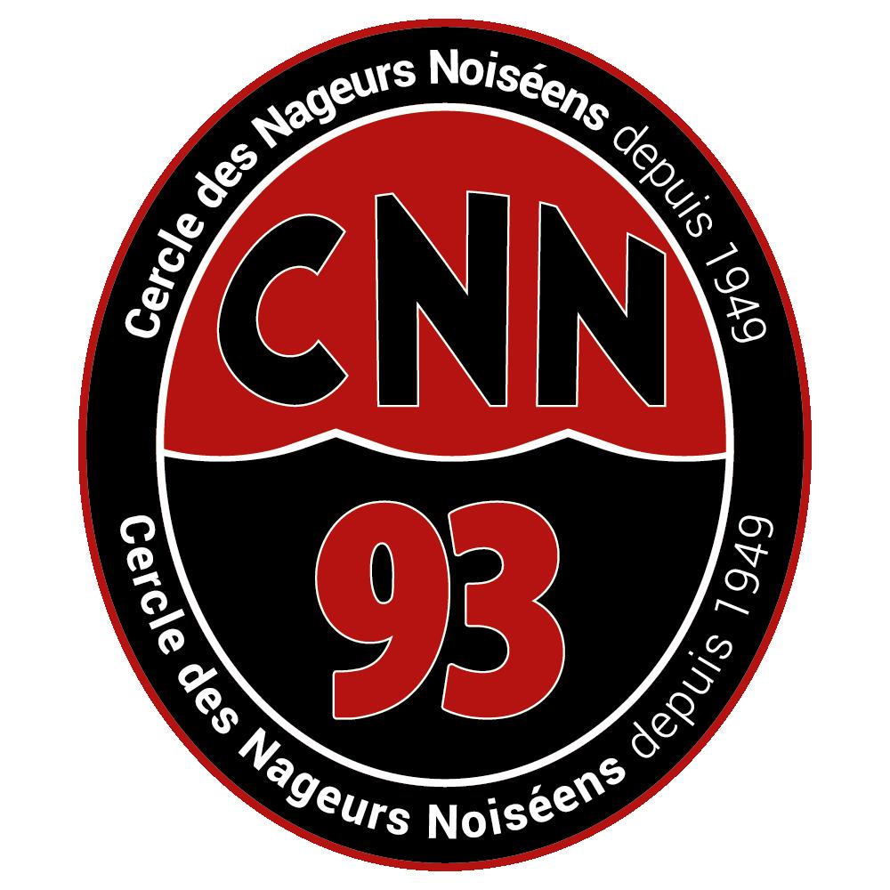 CERCLE DES NAGEURS NOISEENS