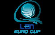 EUROCUP - Tirage au sort