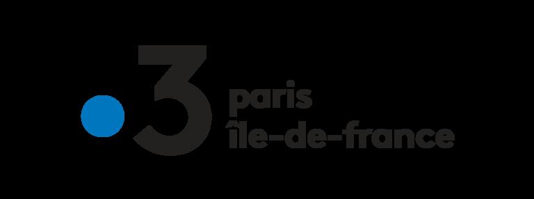 CNN ÉLITE - FRANCE 3 ILE-DE-FRANCE