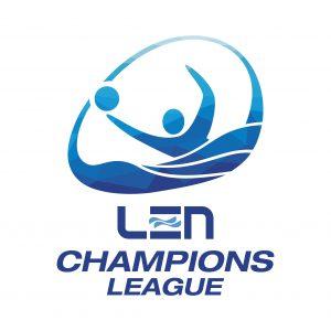 CHAMPIONS LEAGUE - 2021/2022